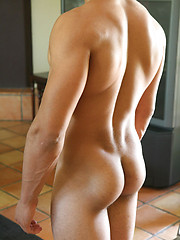 Are looking for some exotic?.. Hot jock Kumar is here for you
