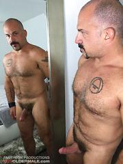 Jay Ricci 2