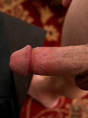 Cute boy Aiden Allen makes his debut with us this week on CircleJerkBoys