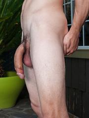 Jake Orion