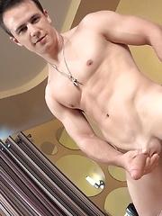 Gym, Sports & Sex!