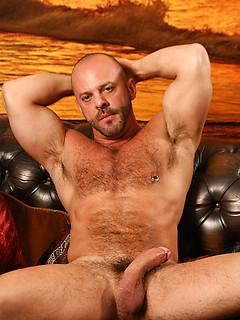 ga porn model Carlo Cox