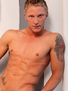 ga porn model Phillip Aubrey