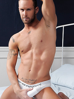 ga porn model Mathew Mason