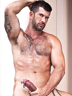 ga porn model Adam Killian