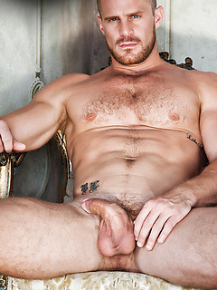 ga porn model Landon Conrad