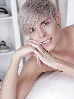 ga porn model Jesse Magowan
