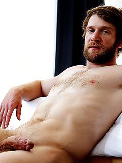 ga porn model Colby Keller