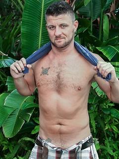 ga porn model Christian Matthews
