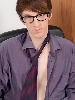 ga porn model Kurt Maddox
