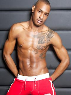 ga porn model Tyson Tyler