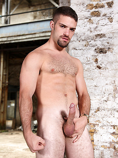 ga porn model Adam Wirthmore