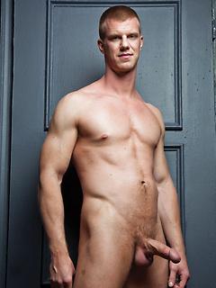 ga porn model Blake Daniels