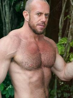 ga porn model Matt Stevens